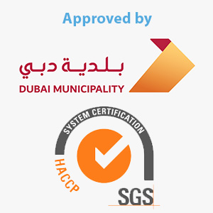 MH_Cleaning_services_approved_dubai_municipality